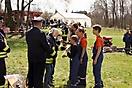 Frühjahrspokal der Jugend-Fw Friedland, 2013_176