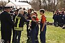 Frühjahrspokal der Jugend-Fw Friedland, 2013_178