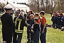 Frühjahrspokal der Jugend-Fw Friedland, 2013_179