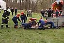 Frühjahrspokal der Jugend-Fw Friedland, 2013_17