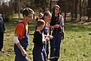 Frühjahrspokal der Jugend-Fw Friedland, 2013_183