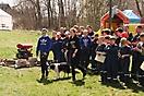 Frühjahrspokal der Jugend-Fw Friedland, 2013_194