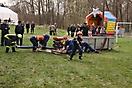 Frühjahrspokal der Jugend-Fw Friedland, 2013_19