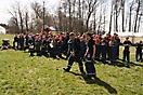 Frühjahrspokal der Jugend-Fw Friedland, 2013_201