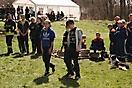 Frühjahrspokal der Jugend-Fw Friedland, 2013_207