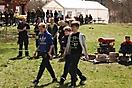 Frühjahrspokal der Jugend-Fw Friedland, 2013_208