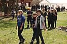 Frühjahrspokal der Jugend-Fw Friedland, 2013_209