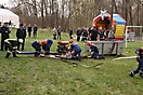 Frühjahrspokal der Jugend-Fw Friedland, 2013_20