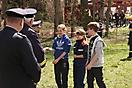 Frühjahrspokal der Jugend-Fw Friedland, 2013_211