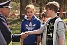 Frühjahrspokal der Jugend-Fw Friedland, 2013_212
