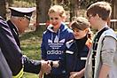 Frühjahrspokal der Jugend-Fw Friedland, 2013_213