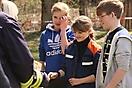 Frühjahrspokal der Jugend-Fw Friedland, 2013_214