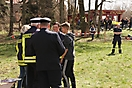 Frühjahrspokal der Jugend-Fw Friedland, 2013_218