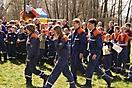 Frühjahrspokal der Jugend-Fw Friedland, 2013_219