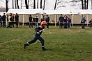 Frühjahrspokal der Jugend-Fw Friedland, 2013_21