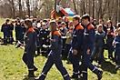 Frühjahrspokal der Jugend-Fw Friedland, 2013_220