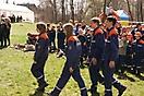 Frühjahrspokal der Jugend-Fw Friedland, 2013_221