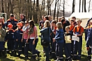 Frühjahrspokal der Jugend-Fw Friedland, 2013_225