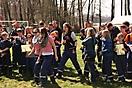 Frühjahrspokal der Jugend-Fw Friedland, 2013_226