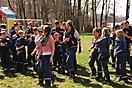 Frühjahrspokal der Jugend-Fw Friedland, 2013_227
