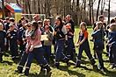 Frühjahrspokal der Jugend-Fw Friedland, 2013_228