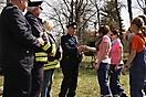Frühjahrspokal der Jugend-Fw Friedland, 2013_229