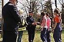 Frühjahrspokal der Jugend-Fw Friedland, 2013_230