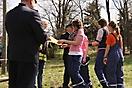 Frühjahrspokal der Jugend-Fw Friedland, 2013_232