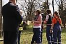 Frühjahrspokal der Jugend-Fw Friedland, 2013_233