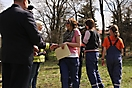 Frühjahrspokal der Jugend-Fw Friedland, 2013_234