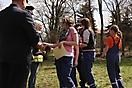 Frühjahrspokal der Jugend-Fw Friedland, 2013_235