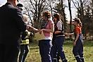 Frühjahrspokal der Jugend-Fw Friedland, 2013_236