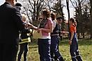 Frühjahrspokal der Jugend-Fw Friedland, 2013_237