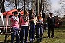 Frühjahrspokal der Jugend-Fw Friedland, 2013_239