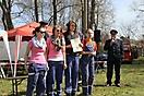 Frühjahrspokal der Jugend-Fw Friedland, 2013_240