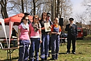 Frühjahrspokal der Jugend-Fw Friedland, 2013_241