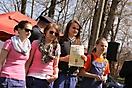 Frühjahrspokal der Jugend-Fw Friedland, 2013_242