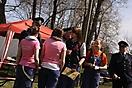 Frühjahrspokal der Jugend-Fw Friedland, 2013_243