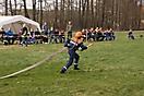 Frühjahrspokal der Jugend-Fw Friedland, 2013_24