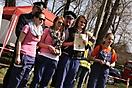 Frühjahrspokal der Jugend-Fw Friedland, 2013_251