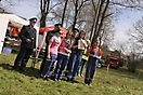 Frühjahrspokal der Jugend-Fw Friedland, 2013_253