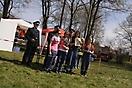 Frühjahrspokal der Jugend-Fw Friedland, 2013_254