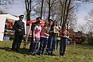 Frühjahrspokal der Jugend-Fw Friedland, 2013_255
