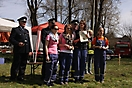 Frühjahrspokal der Jugend-Fw Friedland, 2013_256