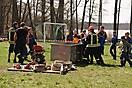 Frühjahrspokal der Jugend-Fw Friedland, 2013_258