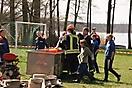 Frühjahrspokal der Jugend-Fw Friedland, 2013_259