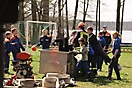 Frühjahrspokal der Jugend-Fw Friedland, 2013_260