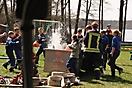 Frühjahrspokal der Jugend-Fw Friedland, 2013_261