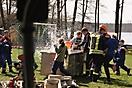 Frühjahrspokal der Jugend-Fw Friedland, 2013_262