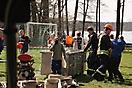 Frühjahrspokal der Jugend-Fw Friedland, 2013_263